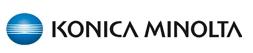 MGI, Konica Minolta Enter into Strategic Alliance