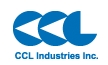 CCL Industries Acquires Majority Interest in Chilean Venture