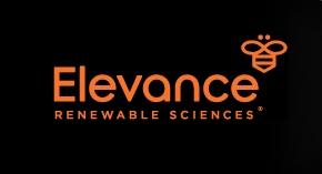Elevance Names Chief Technology Officer