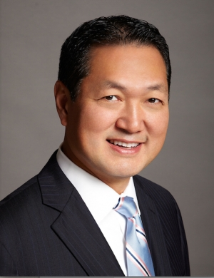 Mary Kay Names Chief Supply Chain Officer