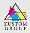 Kustom Group Breaks Ground on New GMP Facility