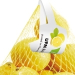 FRUIT TAGGING PRODUCTS