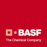 BASF Invests in DfE Chelating Agent Production