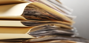 Dangerous Documents: How Good Writing Can Help Medtech Firms Avoid Painful Litigation