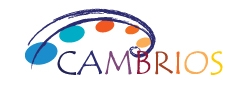 Cambrios Technologies Triples Factory Capacity in 2013