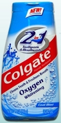Colgate Reports 2013 Results