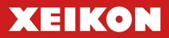 Labels Unlimited Adds Xeikon 3030