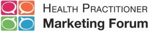 Health Practitioner Marketing Forum