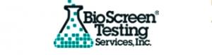 Bioscreen Expands Organic Carbon Testing