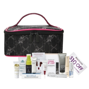 Beauty.com Taps Daryl K for Gift Launch