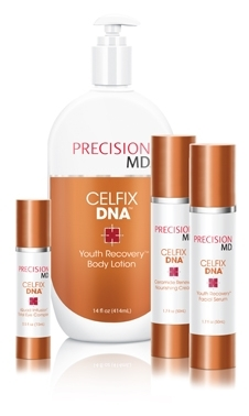 Valeant Buys PreCision Dermatology