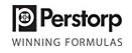 Perstorp Introduces New Business, Operating Model