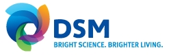 DSM To Develop Biosurfactants