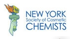 NYSCC Chapter Reschedules Meeting