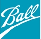 Ball Reports Improved 2013 Results