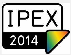 Fujifilm focusing on inkjet label printing at Ipex