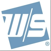 WS Packaging to expand Tennessee operations