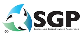 SGP Board Names Executive Director