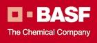 BASF Launches New Joncryl Emulsions