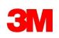 3M Authorizes $12B Share Repurchase Program