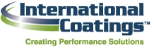 New Pigment Dispersion System from International Coatings