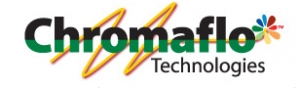 New Chromaflo Structure Strengthens Global Expansion at Local Level