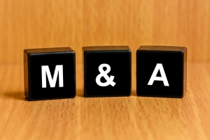 Industrial Product M&A Activity Rises in 4Q