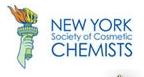 NYSCC Cosmetics in Contemporary Brazil Symposium