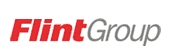 Flint Group Flexographic Products Adds New Plate to Portfolio