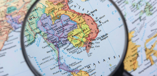 Dynamic Growth and Emerging Trends in Southeast Asia