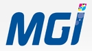 MGI to Sponsor Seventh Print UV Conference in Las Vegas