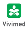 Coast Southwest To Rep Vivimed Labs