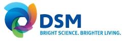 Personnel Changes at DSM