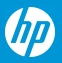 HP Demonstrates High-Value Applications for Converters at Packaging Innovations 2014
