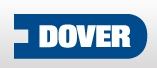 Dover Acquires MS Printing Solutions S.r.l.