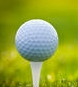 CPIPC Golf Outing is June 18