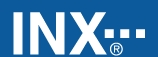 INX International Plans Grand Opening for UK Facility