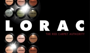 LORAC Launches Pore-Perfecting Makeup