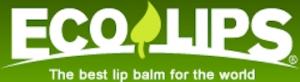 Eco Lips Line Extension Touts Paper Tubes