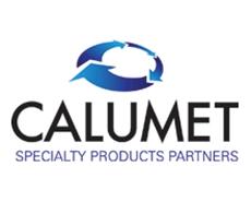 Calumet Acquires United Petroleum Company