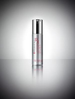 Arden Enters Professional Skin Care Market