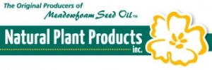 Natural Plant Products, Inc.