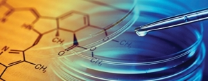 Microbiological Testing & Contamination Control
