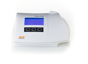 EKF Diagnostics Analyzer Secures IFCC Certification