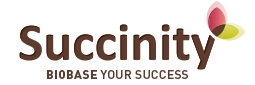 Succinity Produces First Commercial Quantities of Biobased Succinic Acid