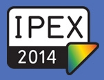 Ipex 2014 to Emphasize Digital Printing