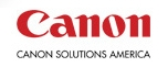 Canon Solutions America, Inc. Announces New Line of Digital, Textile Print Solutions with DGI USA