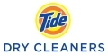 No. 20 for Tide Dry Cleaners