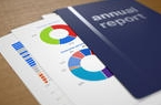 A Look at the Publication Printing Industry's Financial Reports