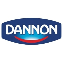Dannon Pledges to Improve Yogurt Nutrition